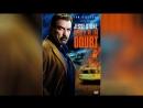 Джесси Стоун Ввиду отсутствия доказательств (2012) | Jesse Stone: Benefit of the Doubt