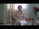 Видео лекция достижение долголетия с Панчакармой Специалист по аюрведе Олеся Лаптева