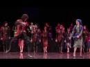 ანსამბლი ხორუმი - რაჭული Ensemble Khorumi - Rachuli