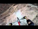 Kelly Mcgarry - R.I.P - Ride in paradice