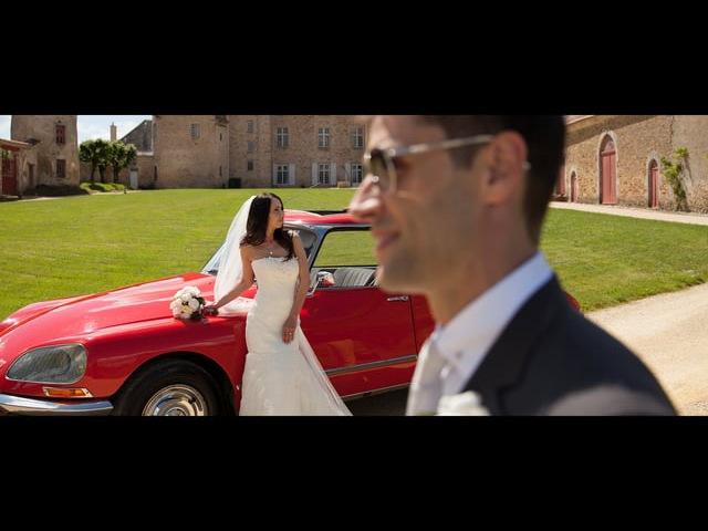 Свадьба во Франции Лимож Париж 25 06 2016 смотреть онлайн без регистрации