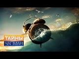 Мы в плену у времени - Тайны Чапман(27.06.2016) РЕН ТВ