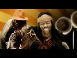 Madcon beggin (official video) + Lyrics