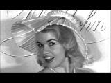 Jayne Mansfield - Glanz und Elend einer Blondine Doku (2013)