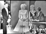 Tell It To Groucho - Jayne Mansfield (Apr 19, 1962)