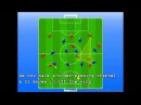 Egde of Play: Playing out from the back in the 4-2-3-1 Formation