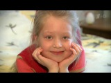 Зрители «Голоса» снова помогут больным детям. Новости. Первый канал