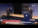 Генсек НАТО заявив, що через ситуацію в світі потрібно збільшити витрати на обор...