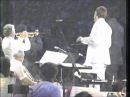 Doc Severinsen plays a Tribute to Harry James Aug 2, 1988