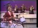 Gene Krupa - Sing Sing Sing 1971