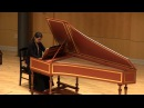Sabina Chukurova plays Haydn's Sonata in B Minor Hob XVI 32