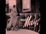 Imelda May - Cry for me baby