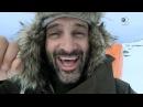 Выживание без купюр 3 сезон 6 серия Норвегия Marooned 2015 HD1080p