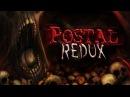 POSTAL REDUX (Переиздание) Старый почтальон=)