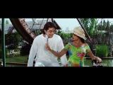 In Kadmon Ke Neeche Kya Kehna (2000) Preity Zinta,Chandrachur Singh,kumar sanu,alka yagnik  1080p