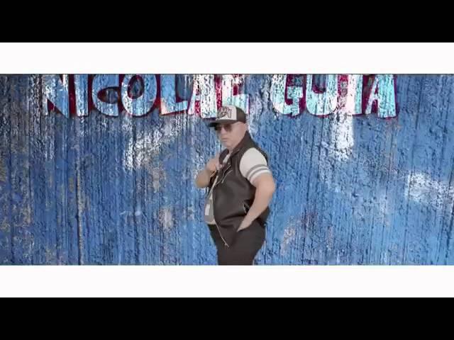 NICOLAE GUTA si TONI Are bani baiatul 2016