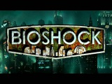 Bioshock OST - How Much Is That Doggie In The Window (by Pattie Page)