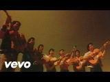Gipsy Kings - Bambol