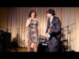 Janiva Magness and Ronnie Earl - Little By Little -  Bull Run