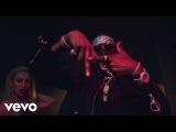 2 Chainz - It's A Vibe (feat. Ty Dolla $ign, Trey Songz, Jhené Aiko)