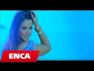 ENCA - Kjo Vere (Official Video)