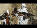 Военный фильм про Афган Шурави