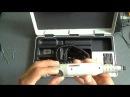 Обзор тест фрезеров для маникюра XENOX MHX E и Proxxon 50E