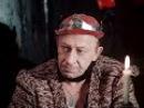 Музыкальный фильм «Сказки старого волшебника», 1-2 серии, Одесская киностудия, 1984