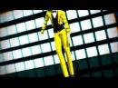 MMD Gravity Falls Bill Cipher - Circus