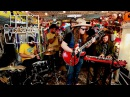 THE MARCUS KING BAND Rita is Gone Live at JITV HQ in Los Angeles CA JAMINTHEVAN