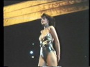 Miss Moscow Pageant (1989)