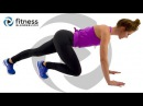 Ultimate HIIT Workout for People Who Get Bored Easily Fat Burning HIIT Cardio Workout