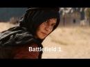 Battlefield 1 Soundtrack Zajdi Zajdi Extended Version 'Dawn of a New Time'