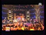 Ricky Martin- Jaleo (Hit Machine-M6-2003)