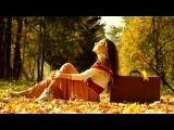 Валерий Власов -  Никто Тебя Не Любит Так, Как Я#FF