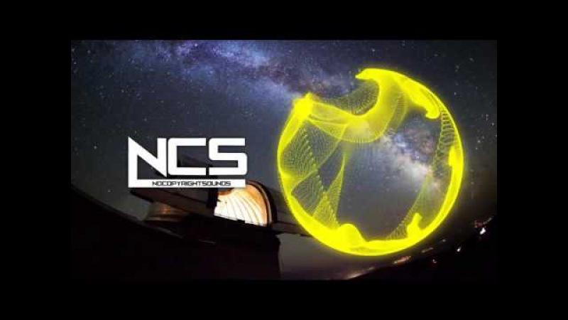 Best Of EDM Tobu Marcus Mouya Running Away Best NocopyrightSounds New Electronic Dance Music