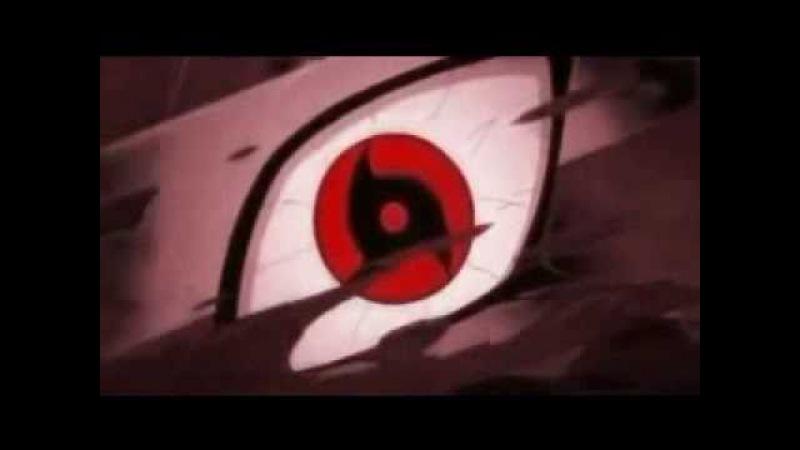 Naruto Shippuden AMV Sasuke vs Itachi The Final Battle!.flv