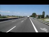 Armin van Buuren A STATE OF TRANCE 620 04-07-2013 HD