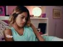 Violetta y Leon || Не твоя я...
