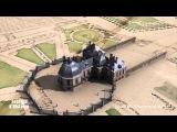 Secrets d'Histoire Louis XIV - L'homme et le Roi - La m