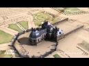 Secrets dHistoire Louis XIV - Lhomme et le Roi - La ménagerie, premier zoo du monde