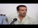 Azeri Prikol mirt cinayetkar
