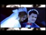 Turkmen Klip 2016 Azat Donmezow - Yar yar