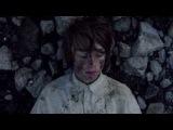 M83 - Wait (Music Video project)