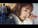 '동영상 속 소리'로 납치된 경심의 위치를 알아낸 박보영! 힘쎈여자 도봉&#49692