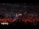 Lady Gaga Million Reasons Live from Super Bowl LI