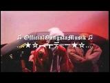 Master P - Playaz From The South ( Dirty )  HQ  Ft. Silkk The Shocker &amp UGK + Lyrics !