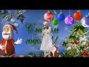 Танцы-повторялки для детей ОТ 5 ЛЕТ И ДО ..... Отрывки из танцев