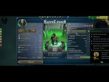Cheats Might & Magic Heroes Online : Накрутка ресов