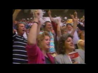 One From the Heart - The Story of the 1990-91 Pittsburgh Penguins